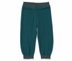 Knits pants MAX green