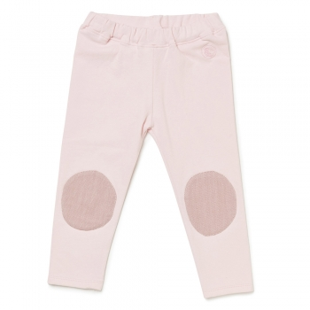 Kinder Leggings MAKE IT OR BREAK IT II rosa
