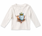 T-Shirt OWL boys